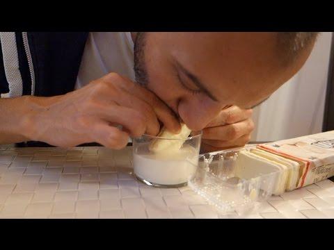 TIM TAM SLAM... il cioccolato biscotto più buono del mondo!!!!! - Vlog Domenica 12 Ottobre 2014