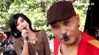 download lagu Di Oncog Maru -  Mega Mm - Arnika gratis