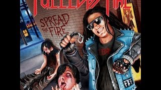Watch Fueled By Fire Spread The Fire video