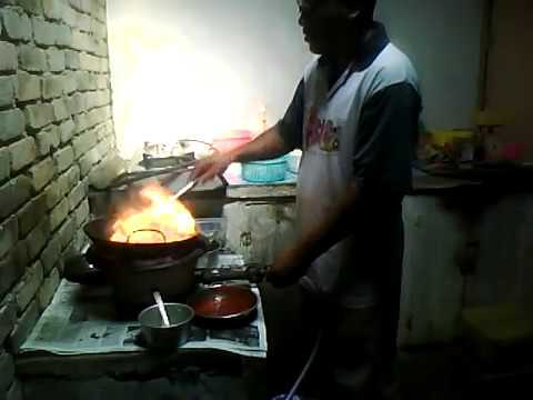 Resepi Penang Char Koay Teow . Teknik Menggoreng & buat sendiri di rumah!