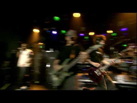 Linkin Park & Jay-Z [Collison Course] - Jigga What/Faint - LIVE HD