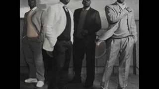 download lagu Boys 2 Men - A Song For Mama gratis