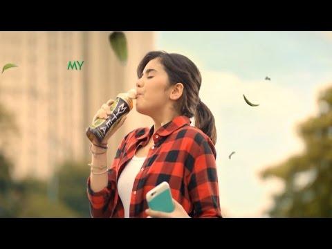 Iklan Mytea - Nyari Sinyal 15s (2017)