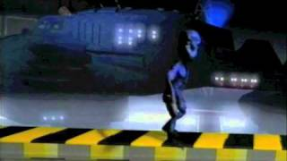 Watch Eiffel 65 Blue (Da Ba De) video
