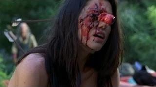 Download Lagu Camino sangriento 3 películas de terror peliculas completas en español ,Latino HD full Gratis STAFABAND