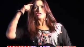 Kiran Khan & Swati Pashto Song & Dance Live at Dubai Show   Play it pk   Search your Video   Unblock