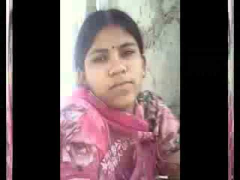 Marwari Videos Mansinghbhati 9828265371 video