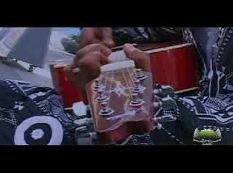 Kemer Yousuf - Oromia video