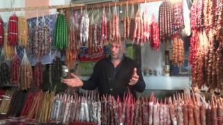 Рынок в Батуми. Цены на продукты ч.2 Вы будете запечатлены в вечность!)))