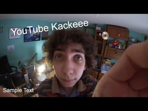 datsepp redet über Steine und Bücher (Youtube Kacke?) | Tremyy