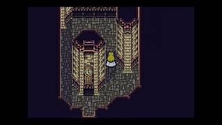 【FF6】Final Fantasy VI Advance #16