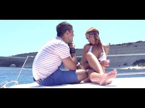 Tenishia feat. Jan Johnston – As It Should (Official Music Video)