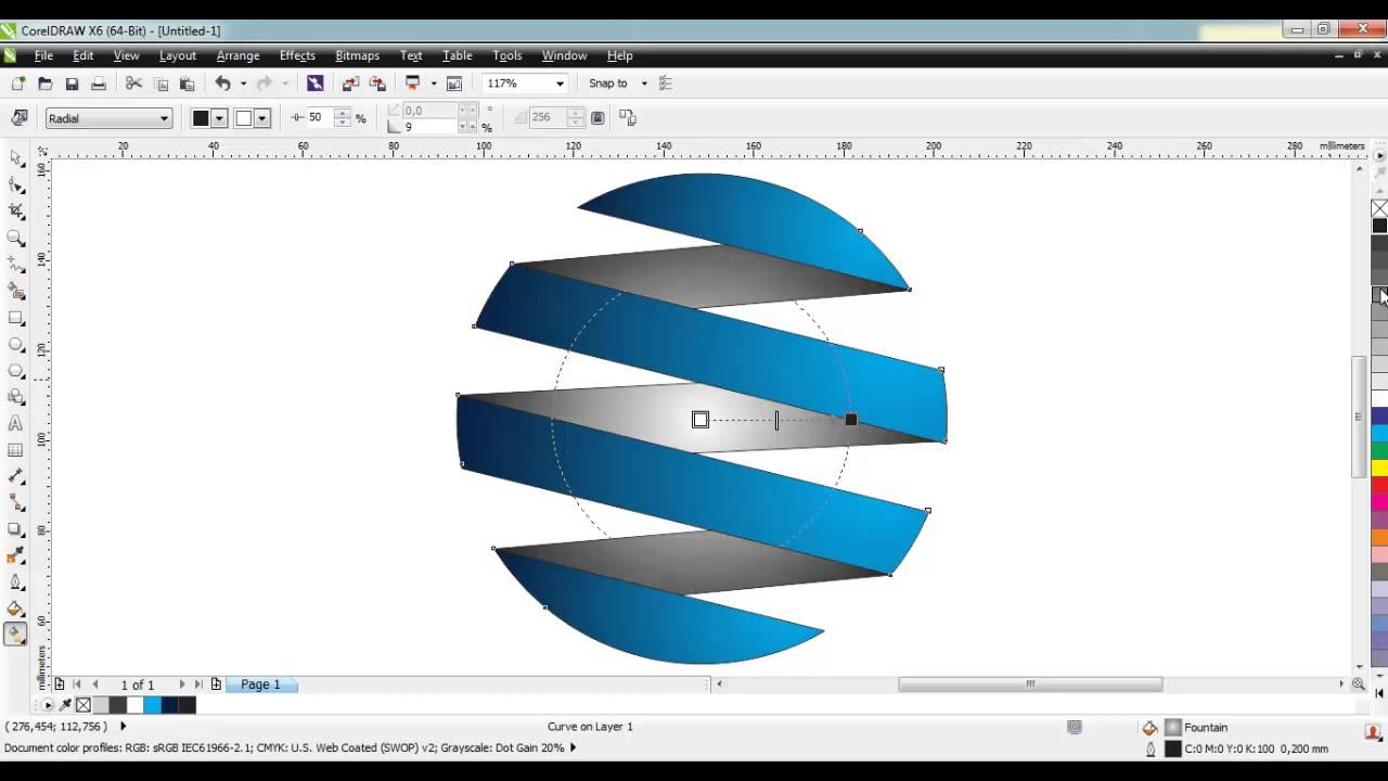 Download corel draw x7 portable version free highly compressed