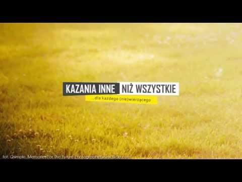 Trzy Dobre Wiadomości - Ks. Piotr Pawlukiewicz