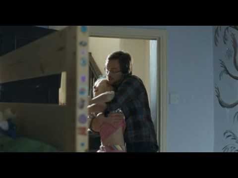 THE CHILDREN Trailer ON DVD 30 MARCH 2009