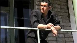 Аркадий Кобяков - Света / Arkadiy Kobyakov - Sveta