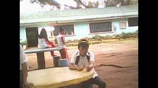 Watch Hambog Ng Sagpro Krew Kaibigan Lang video