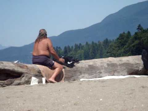 dark indian naked tight sex