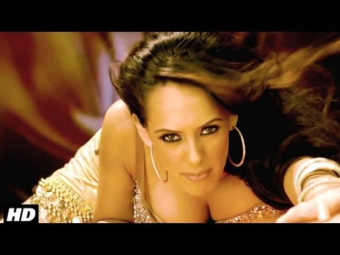 Maximum Item Song - Hazel Keech