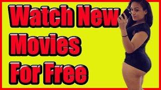 Watch movies Free Full Length Hd On Tv