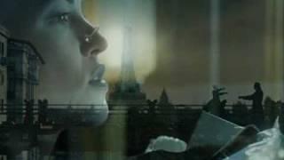 Watch Massive Attack Dissolved Girl video