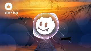download lagu ZAYN ‒ Dusk Till Dawn  /   gratis