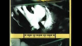Be-De-Jot & Haem - Szury [EXPERYMENT PSYCHO]