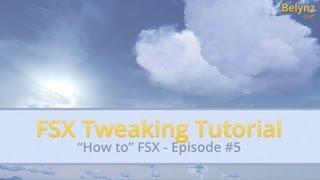 download lagu Fsx Tweak Guide 2013 gratis