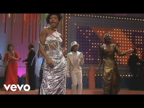 download lagu Boney M. - Sunny ZDF Silvester-Tanzparty 31.12.1977 gratis