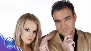 SONYA NEMSKA & SAKIS COUCOS - I WANT YOU BABY / Соня Немска и Сакис Кукос - I Want You, Baby, 2005