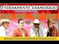 Edgardo Ramirez, Gustavo [video]