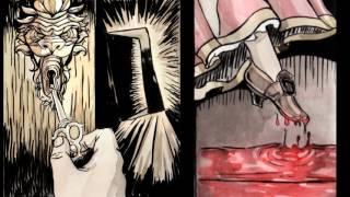 download lagu Barbe Bleue Motion Comicfr gratis