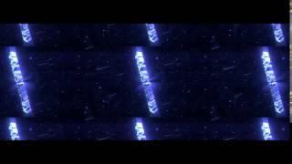 KreekCraft intro - SHOUTOUT to KreekCraft