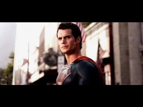 man-of-steel-tv-spot-special-edition-hd.html