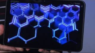CNET Tech Review_ New Honeycomb tablets (do not eat!)