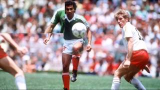soundtrack mexico 86 rick wakeman ¨hugo sanchez¨