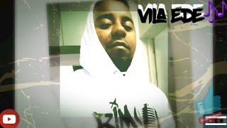 Rimo - VilaEde (Prod. Tirano)