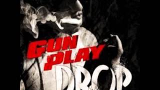 Watch Gunplay Drop video