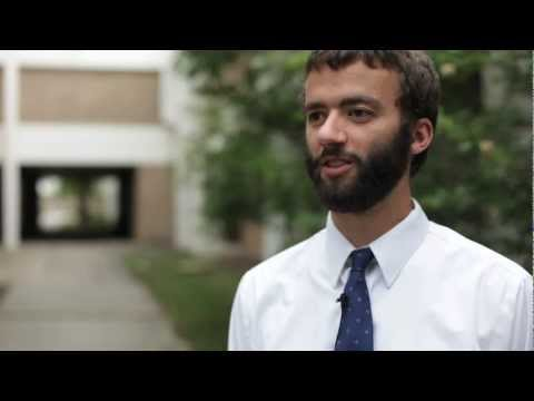 CIS East Wake Middle School