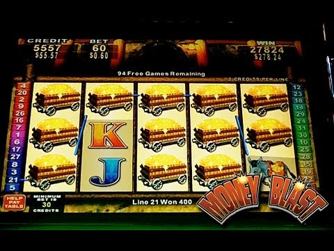 slot machine wins youtube