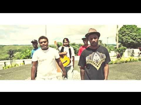 Dmp 'my Island Home' Australian Tour Announcement 2014 video