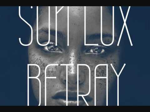 Son Lux - Betray