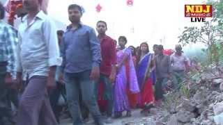 Chhath Pooja Bhojpuri 29.10.14 Live Superhit Song Mr. Tiwari Ji