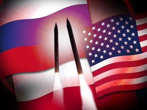 США выпустили 59 крылатых ракет Томагавк