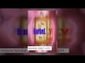 Reklame Nonstop - Sendung 13 - Juni 2014