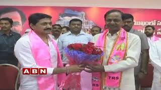 Inside full Episode on Latest Politics | (18-02-19) | ABN Telugu