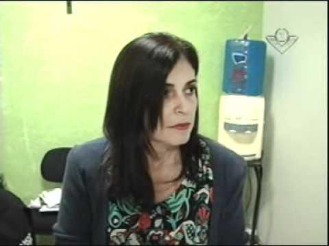 Motorista de transporte escolar é acusado de pedofilia em Ituiutaba