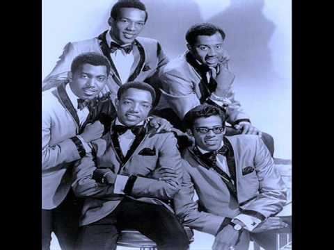 Temptations - I Want a Love i Can See