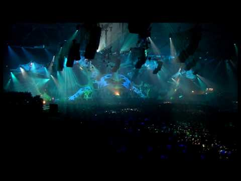 Qlimax 2009 Brennan Heart [ Official HD Dvd Rip ]
