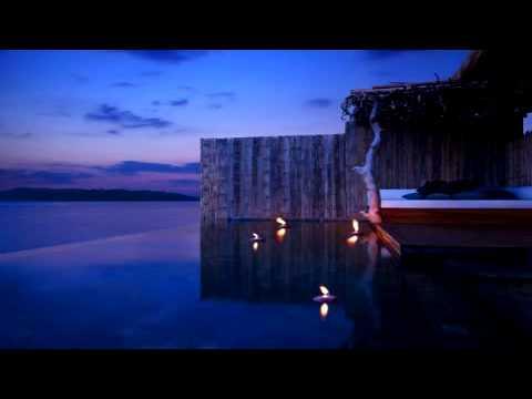 Night On The Terrace 029